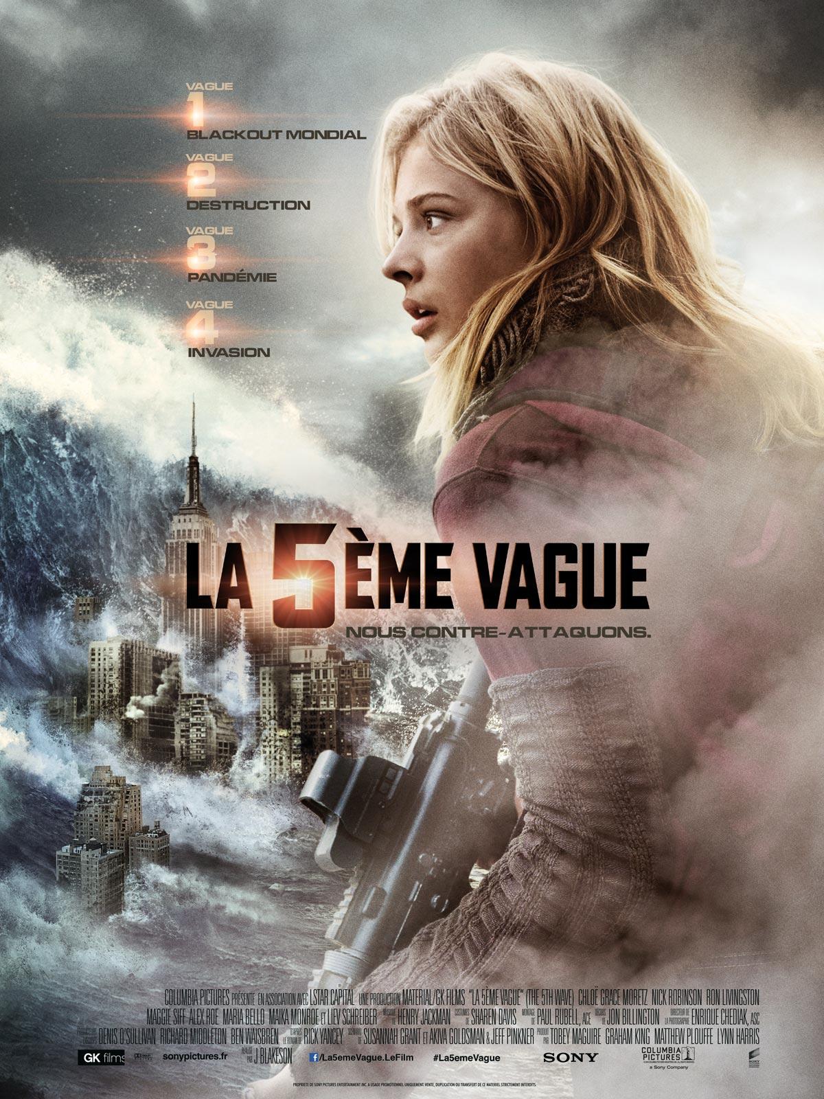 cine_la_5eme_vague
