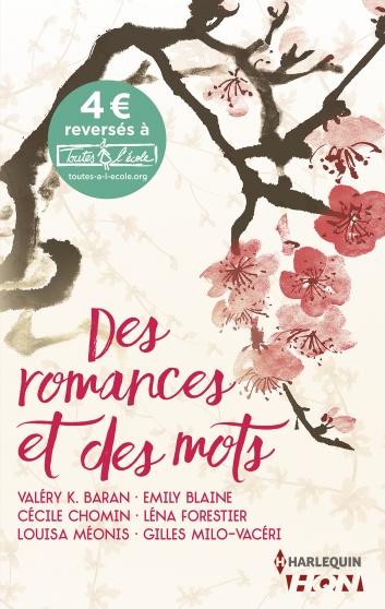 collectif_des_romances_et_des_mots