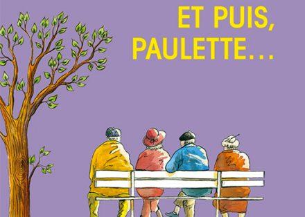 constantine_et_puis_paulette_une