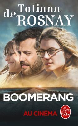 de_rosnay_boomerang