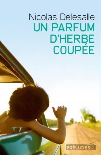 delesalle_un_parfum_d_herbe_coupee