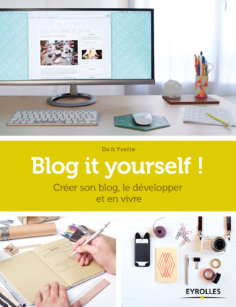 diy_blog_it_yourself