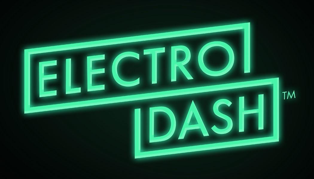 electrodash_logo