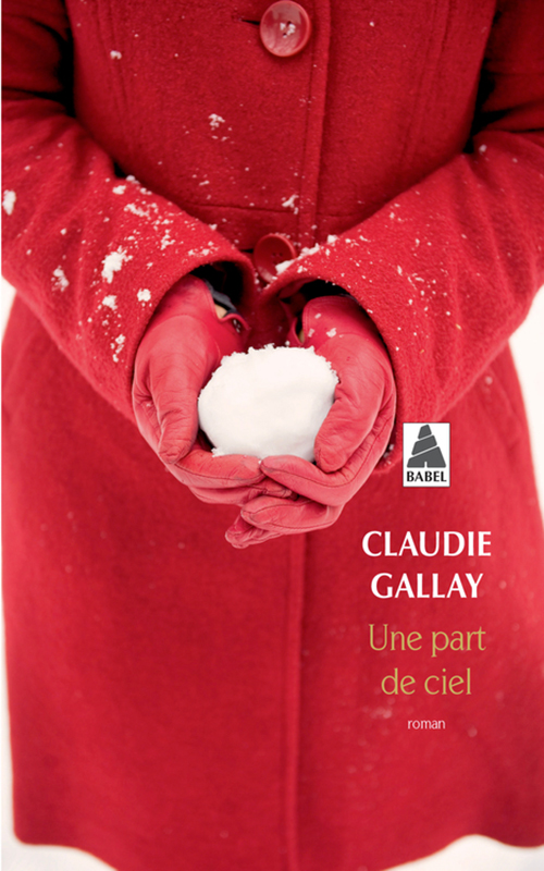 gallay_une_part_de_ciel