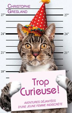 gresland_trop_curieuse