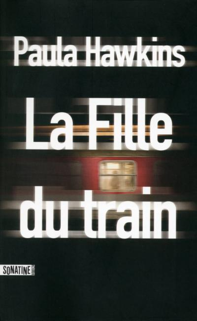hawkins_la_fille_du_train