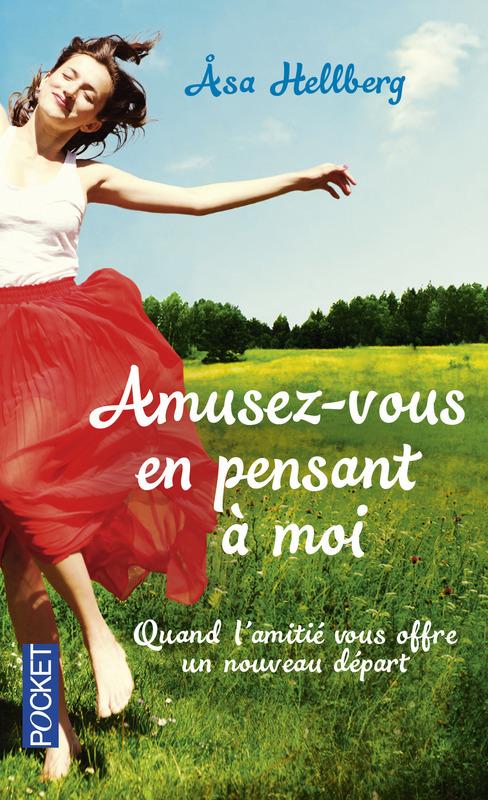 hellberg_amusez_vous_en_pensant_a_moi