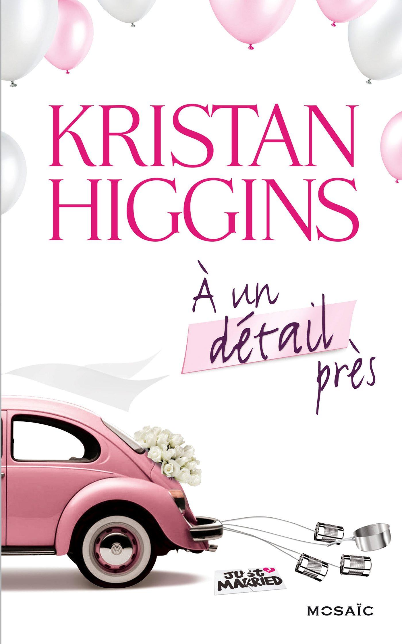 higgins_a_un_detail_pres