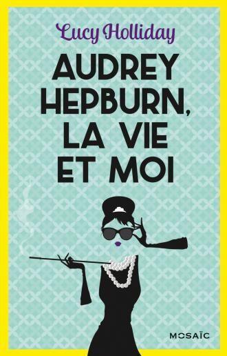 holliday_audrey_hepburn_la_vie_et_moi