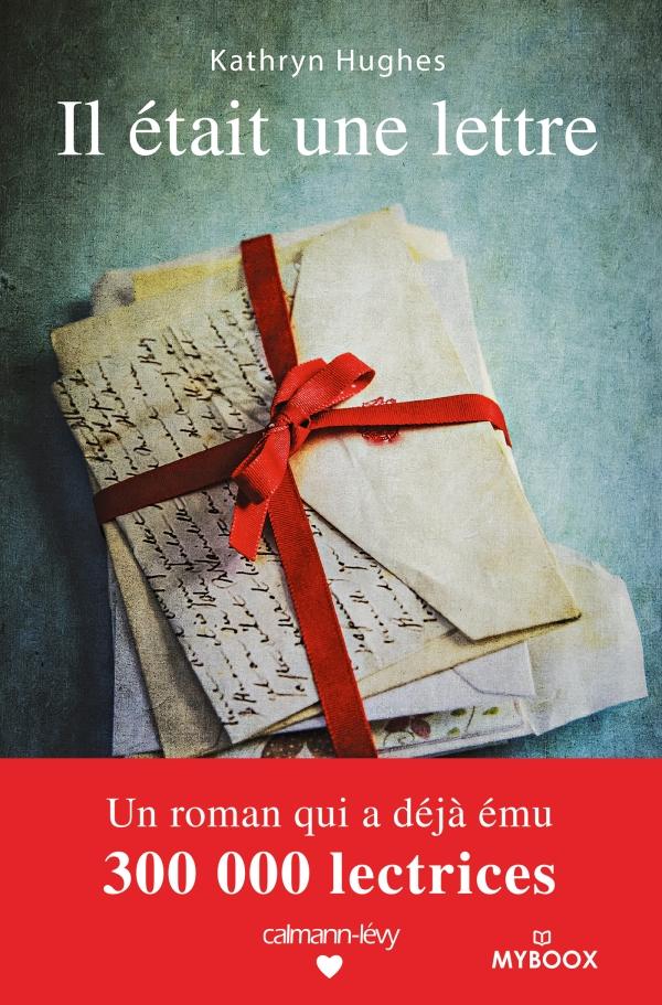 hughes_il_etait_une_lettre