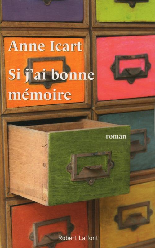 icart_si_j_ai_bonne_memoire