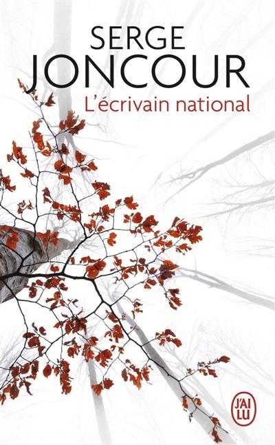 joncour_l_ecrivain_national