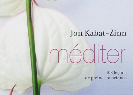 kabat_zinn_mediter_une