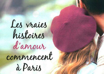 kelly_les_vraies_histoire_d_amour