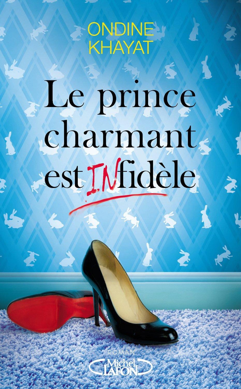 khayat_le_prince_charmant_est_infidele