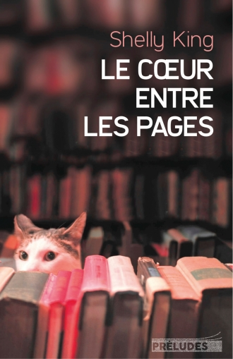 king_le_coeur_entre_les_pages