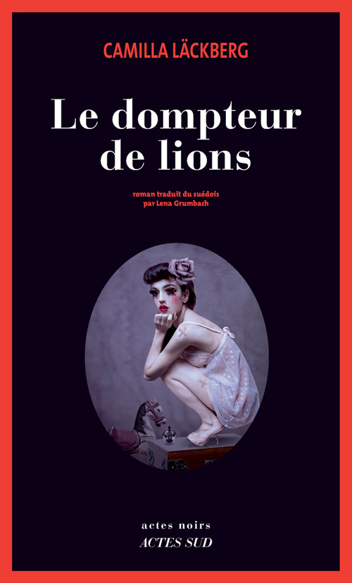 http://www.actes-sud.fr/sites/default/files/couv_jpg/9782330064020.jpg