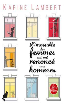 lambert_l_immeuble_des_femmes_qui_ont_renonce_aux_homes