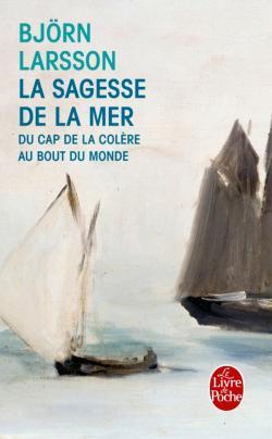 larsson_la_sagesse_de_la_mer