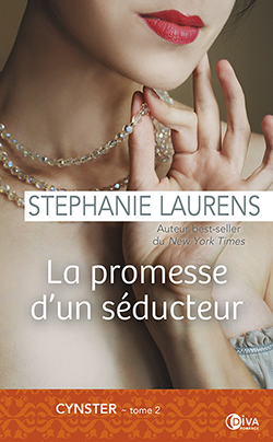 laurens_cynster2_la_promesse_d_un_seducteur