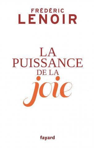 lenoir_la_puissance_de_la_joie