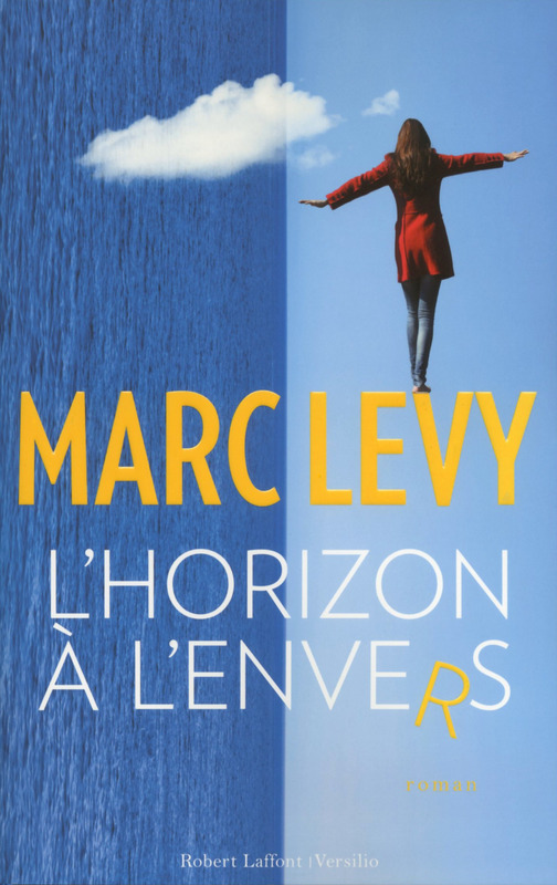 levy_l_horizon_a_l_envers