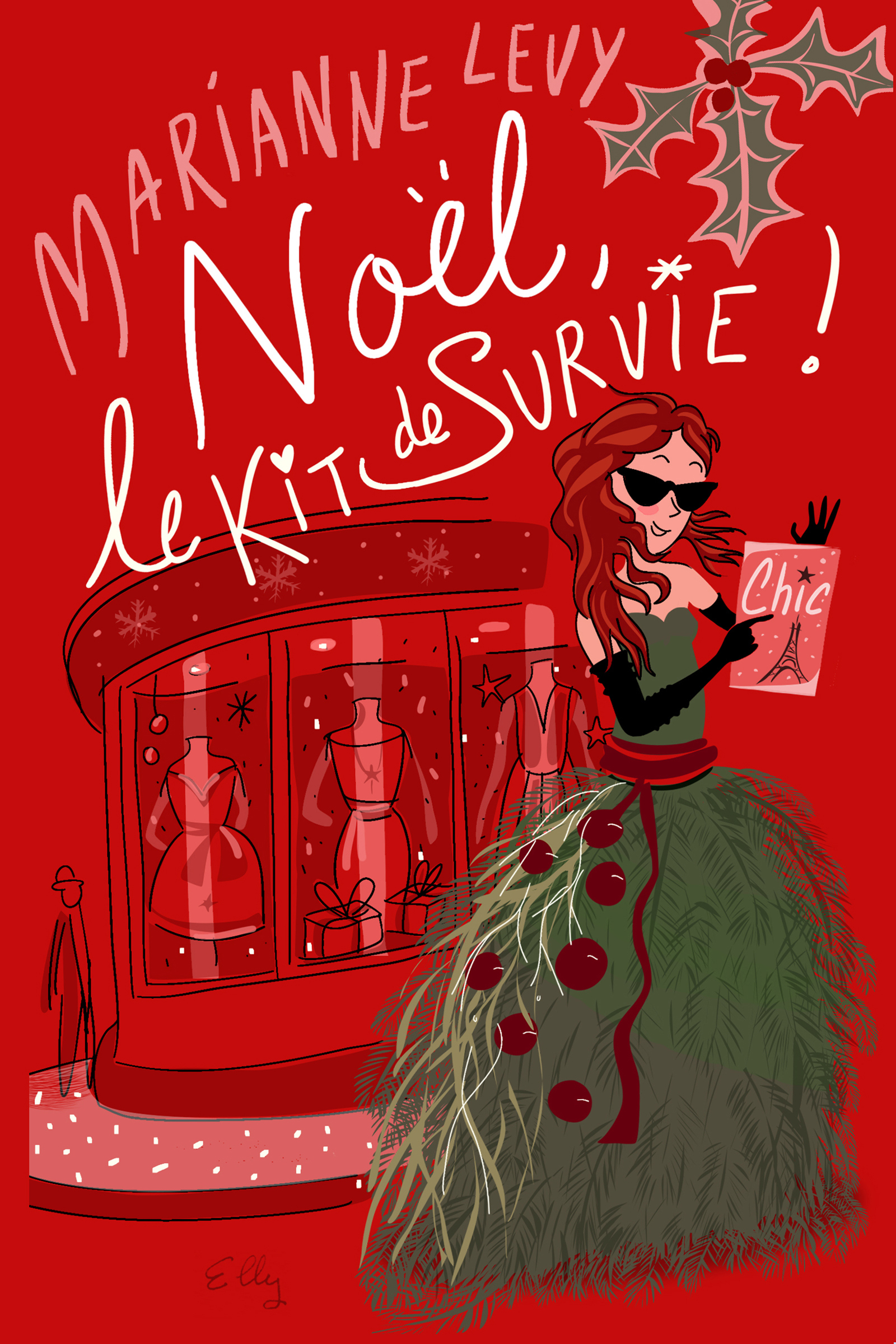 levy_noel_le_kit_de_survie