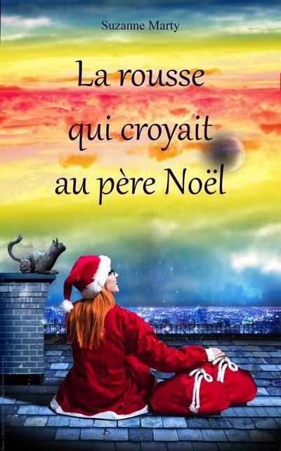 marty_la_rousse_qui_croyait_au_pere_noel_2