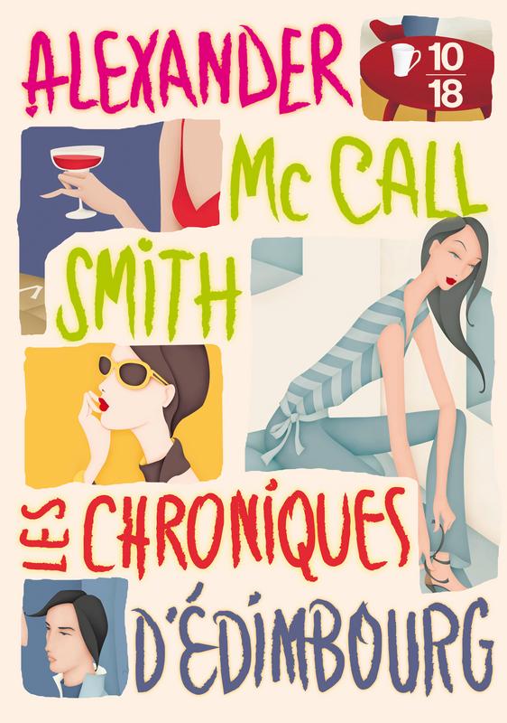 mccall_les_chroniques_d_edimbourg