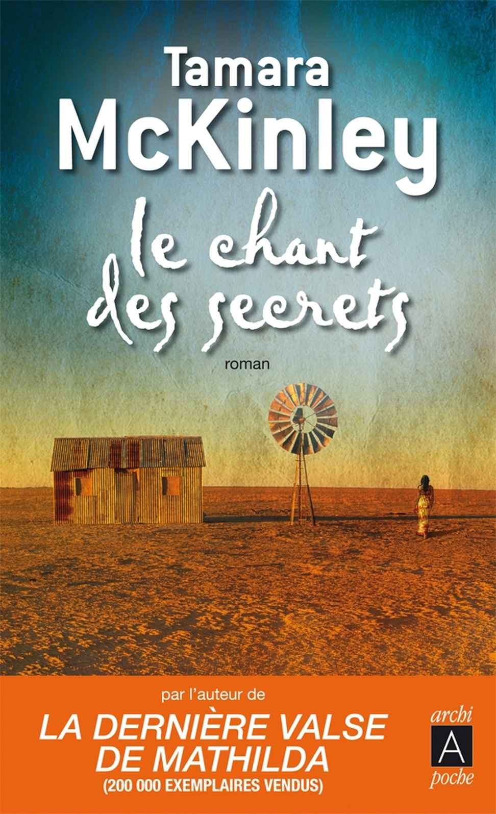 mckinley_le_chant_des_secrets