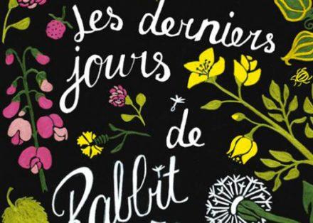 mcpartlin_les_derbiers_jours_de_rabbit_hayes_une