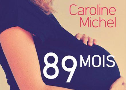 michel_89_mois_une