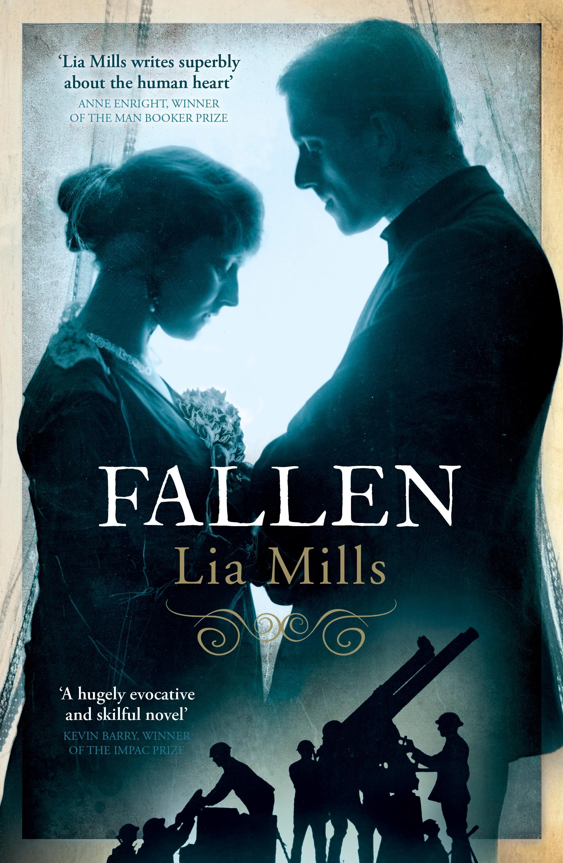 mills_fallen