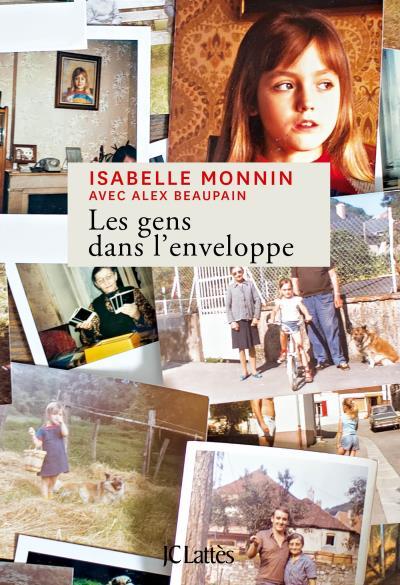 monnin_les_gens_dans_l_enveloppe