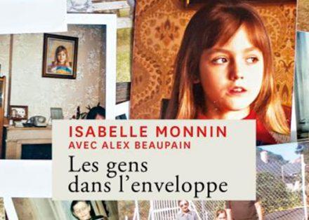 monnin_les_gens_dans_l_enveloppe_une