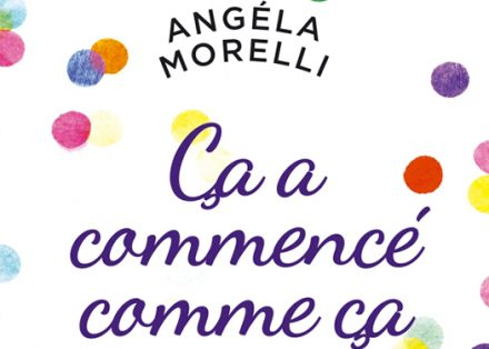 morelli_ca_a_commence_comme_ca_une
