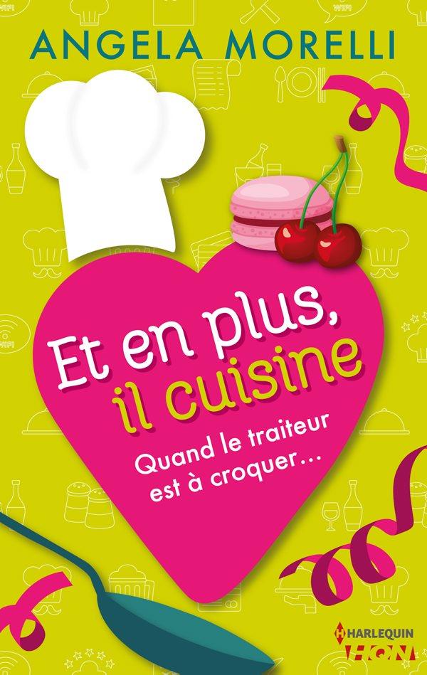 morelli_et_en_plus_il_cuisine