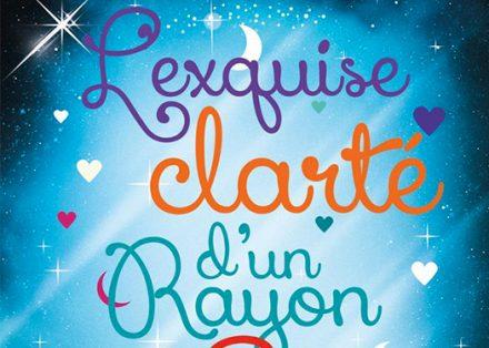 morgan_l_exquise_clarte_d_un_rayon_de_lune