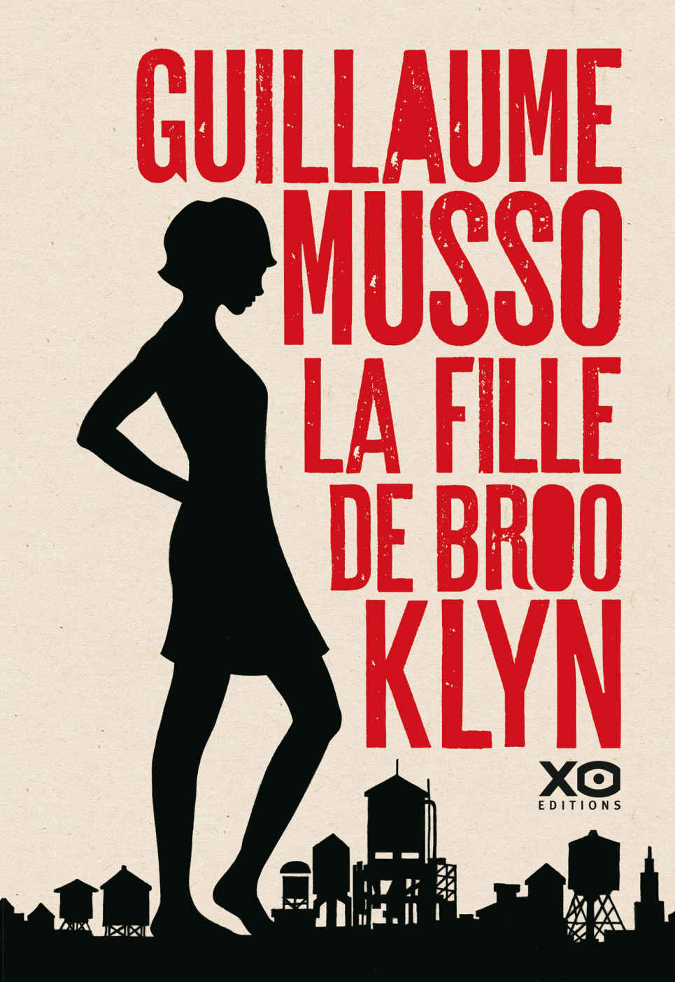 musso_la_fille_de_brooklyn