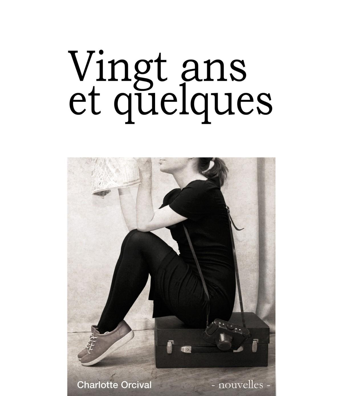 orcival_vingt_ans_et_qq_une