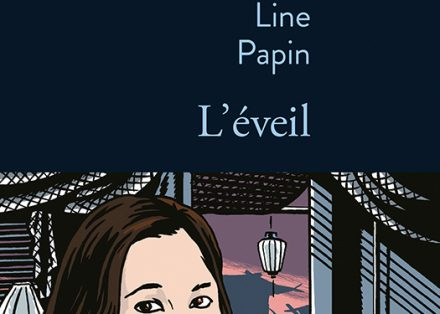 papin_l_eveil_une