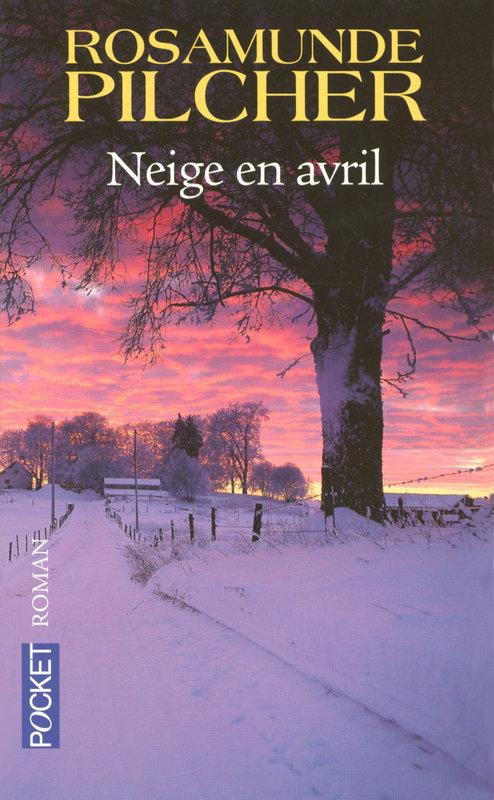 pilcher_neige_en_avril