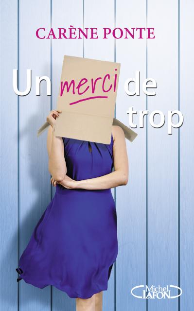 ponte_un_merci_de_trop_lafon
