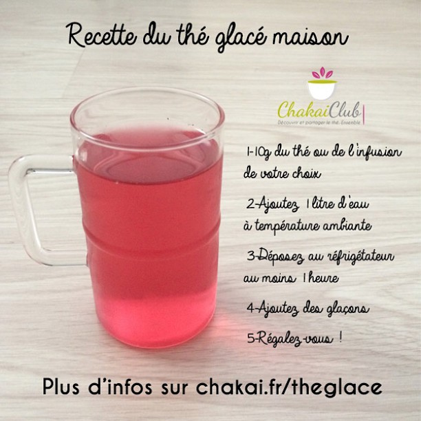 recette_the_glace