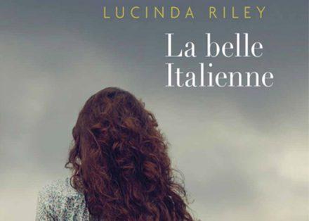 riley_la_belle_italienne_une