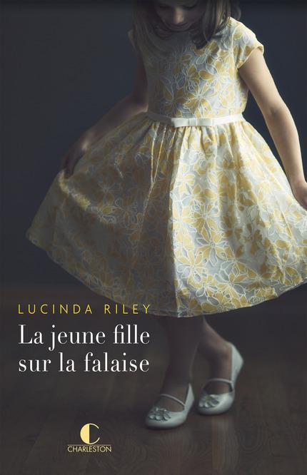 riley_la_jeune_fille_sur_la_falaise