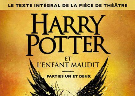 rownling_harry_potter_et_l_enfant_maudit_une