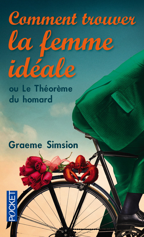 simsion_comment_trouver_la_femme_ideale