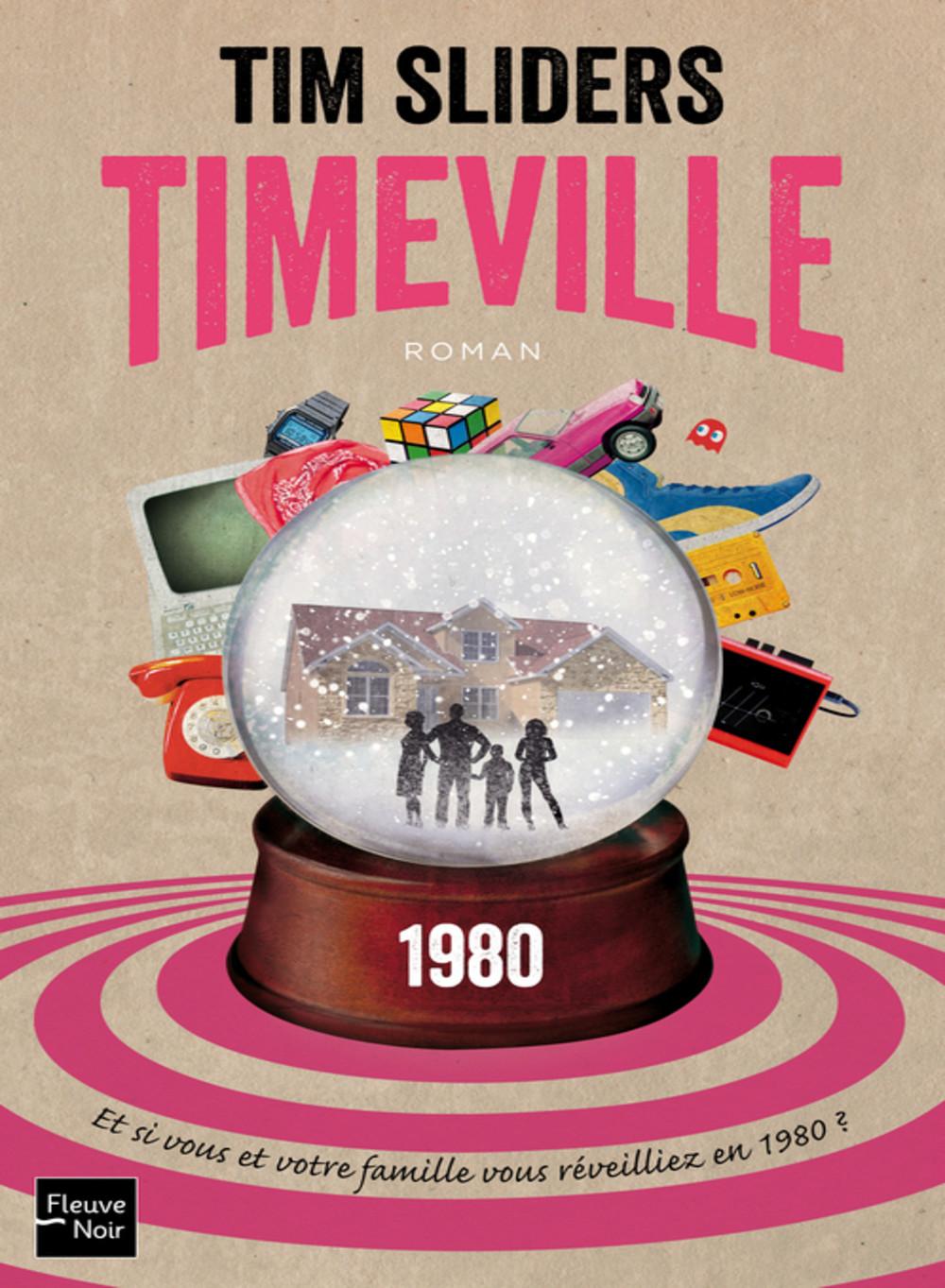 sliders_timeville