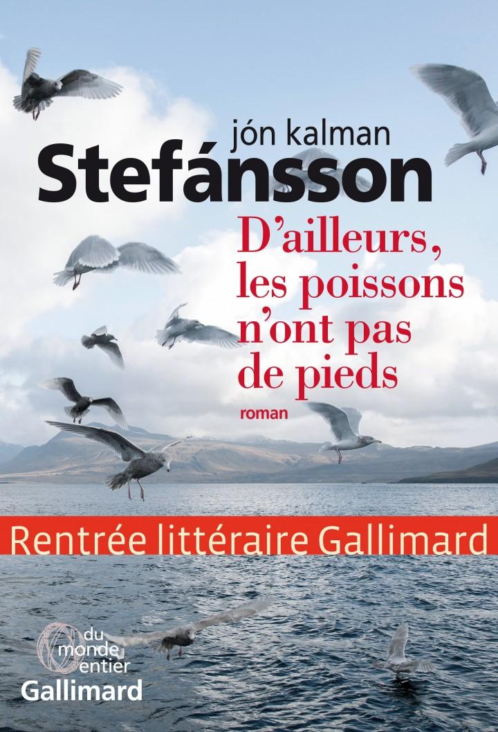stefansson_d_ailleurs_les_poissons_n_ont_pas_de_pieds